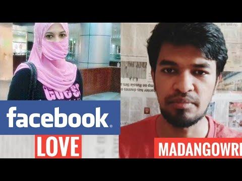 Facebook Love: 2000 days jail   Tamil   Madan Gowri   MG