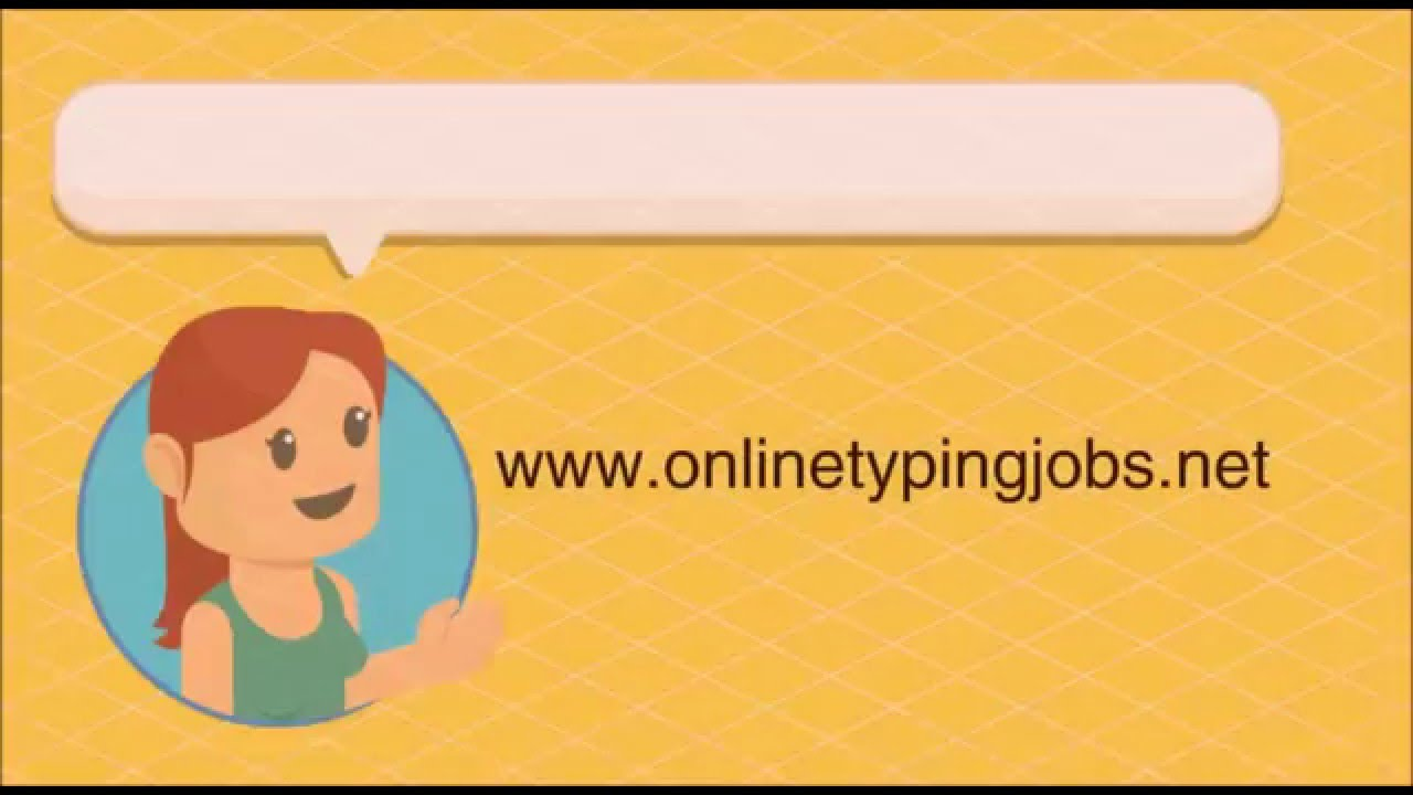 online writing jobs com Earn money online: 92 websites that pay writers $50+ posted by: jennifer roland tired of writing for pennies (or peanuts or whichever cliche for crappy pay you prefer) and ready to earn money online for real.