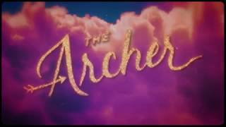 Gambar cover Taylor Swift - The Archer Lyrics video