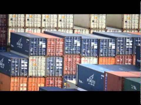 Video transporte y logistica nacex express emprendedores for Oficinas asm madrid