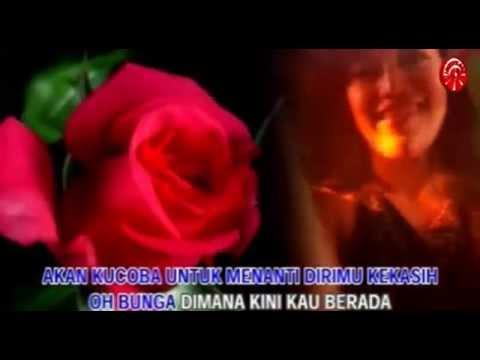 Thomas Arya - Bunga (Versi House Music) [Official Music Video]