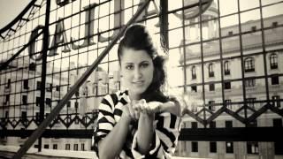 Смотреть клип Barei - Play