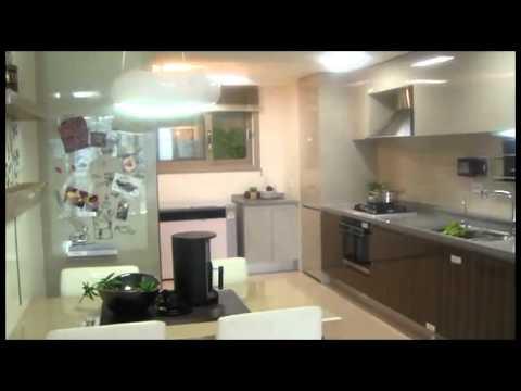 Display Korean Apartment Living In Korea In Ultimate