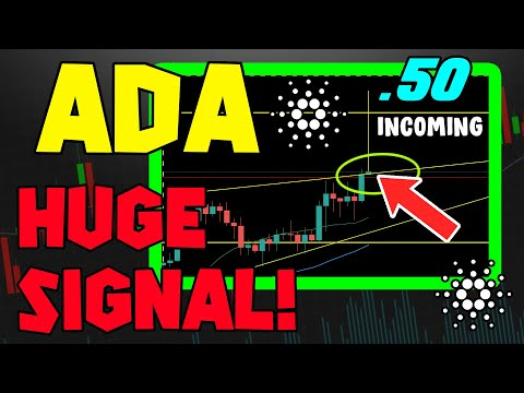 cardano-price-triggers-insanely-bullish-signal!-is-this-altcoin-about-to-take-off?!