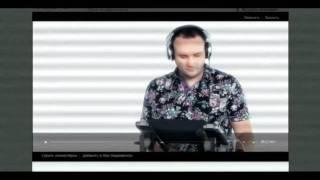 Alex Cosmo Amp HiTretz Feat Adriana Супер Герой Radio Mix