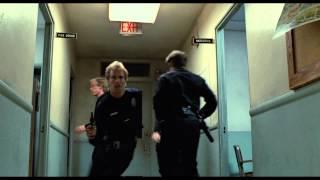 Terminator 1 - Je Reviendrais (Scène Culte)