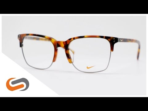 2017-nike-vision-kd-collection-|-sportrx