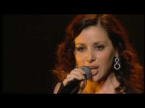 soulmate Tina Arena Greatest Hits