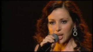 soulmate Tina Arena Greatest Hits Live
