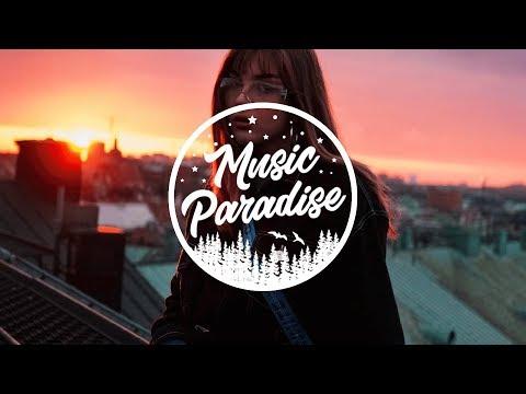 Maroon 5 - Girls Like You Ft. Cardi B (MD Dj Remix)