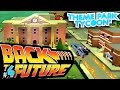 Theme park tycoon 2 back to the future park roblox mp3