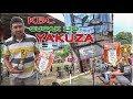Cucak Ijo Yakuza Juara  Kbc     Mp3 - Mp4 Download