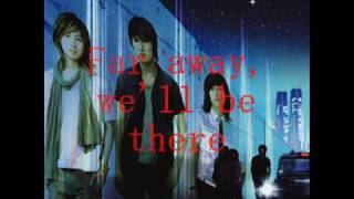 [[Nae cover]] LOVE IS THE GREATEST THING by w-inds.