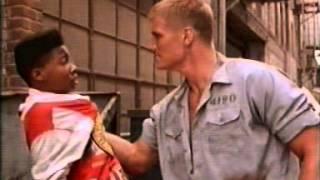 Army Of One Dolph Lundgren Full Movie PART 1 (ENJOGERERE!!!)
