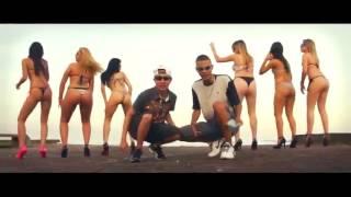Baixar MC's Nick e Careca - Pode vim que tem (Clipe Oficial) [lançamento 2012/2013]