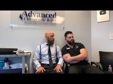 u.s-epic-chiropractors-dr.-brent-binder-&-dr.-beau-hightower-talking-chiropractic