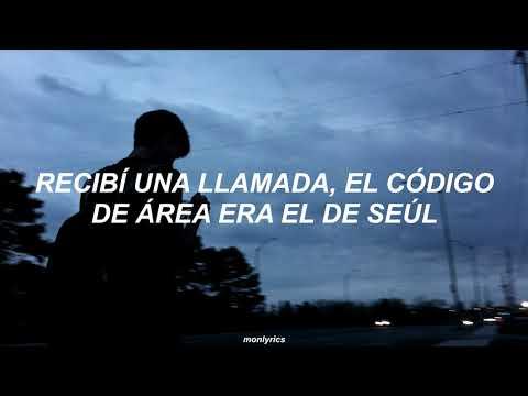 Free Download Agust D – 724148 (치리사일사팔) [sub. Español] Mp3 dan Mp4