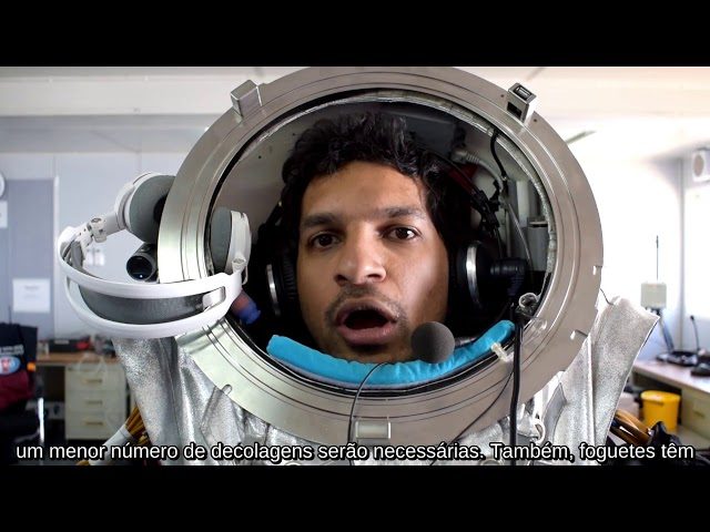 PT Kids2Mars   India - How much fuel will be required to travel from Earth to Mars in a spacecraft?