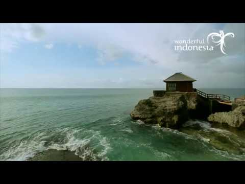 Wonderful Indonesia: MICE (Meetings, Incentives, Conferences, Exhibitions)