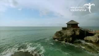 Wonderful Indonesia: MICE (Meetings, Incentives, C...