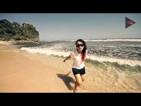 LADY GAN - Aku Cinta Indonesia (feat. Marsya Gusman) OFFICIAL