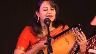 Meera Bai Bhajan by Classical Singer Meeta Pandit