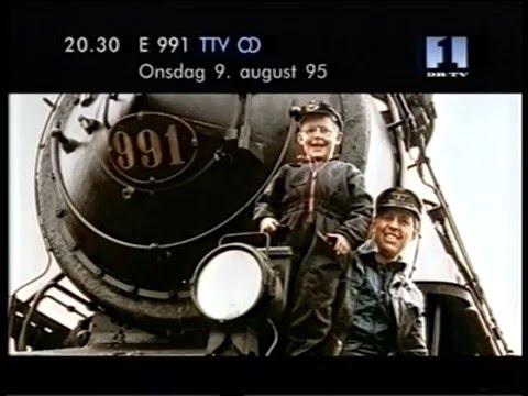 E 991