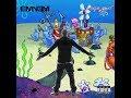 Eminem Rap God But With Spongebob Music Extended till end of the song