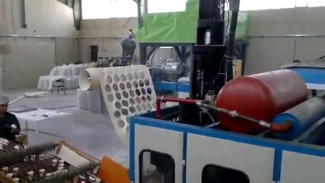 راه اندازی خط تولید لیوان کاغذی | دستگاه تولید لیوان کاغذی | لیوان ...... تولید ظروف یکبار مصرف افشار - YouTubeتولید ظروف یکبار مصرف افشار ...