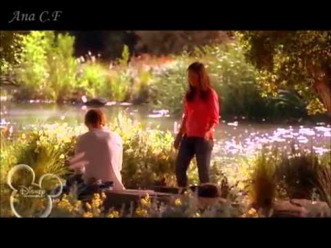 Sterling Knight - What You Mean To Me (Starstruck) - Legendado