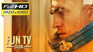 Высшее общество — Русский Трейлер (2019) Субтитры — Фантастика Full HD