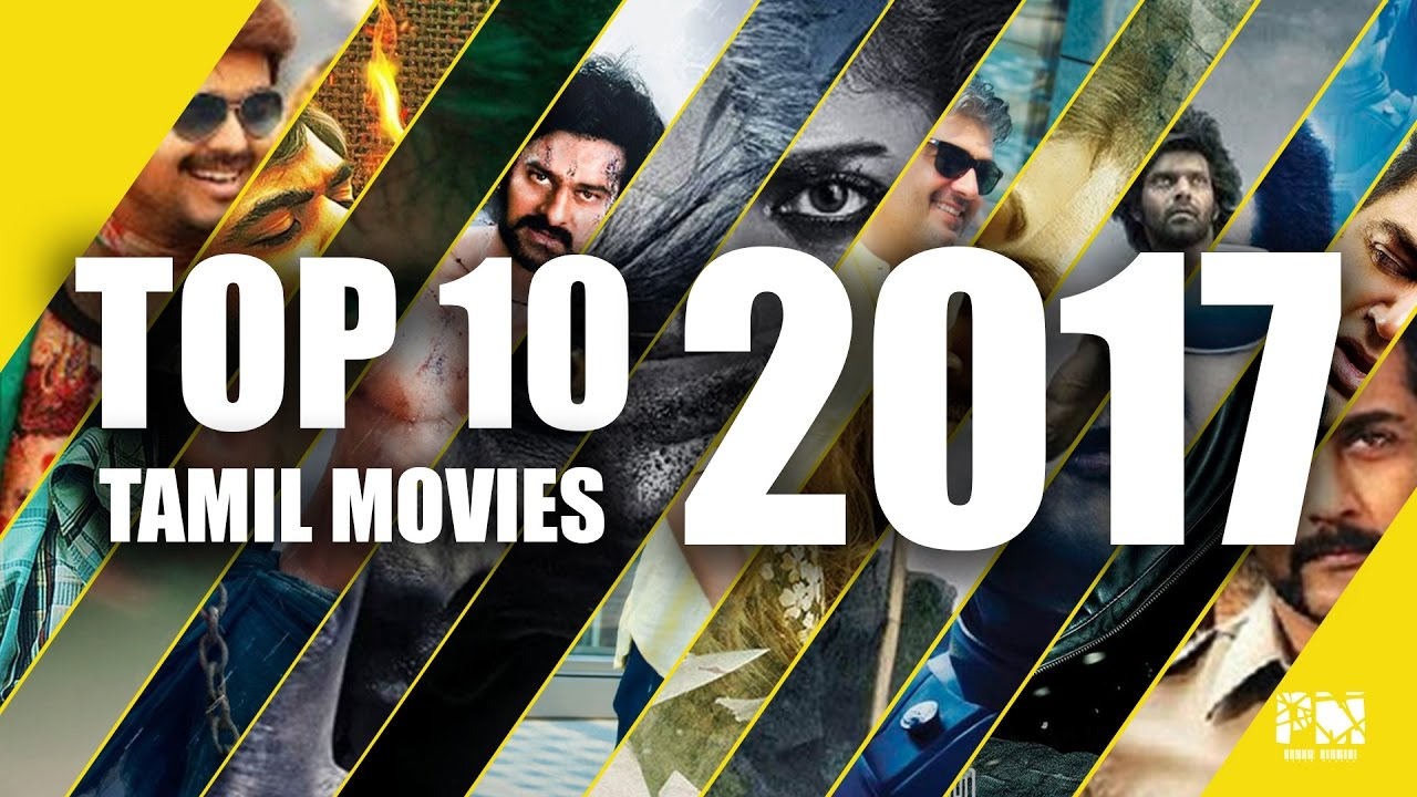 Top 10 Most Anticipated Tamil Movies Of 2017 - Youtube-7988