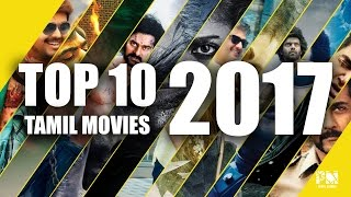 Top 10 most anticipated tamil movies of 2017