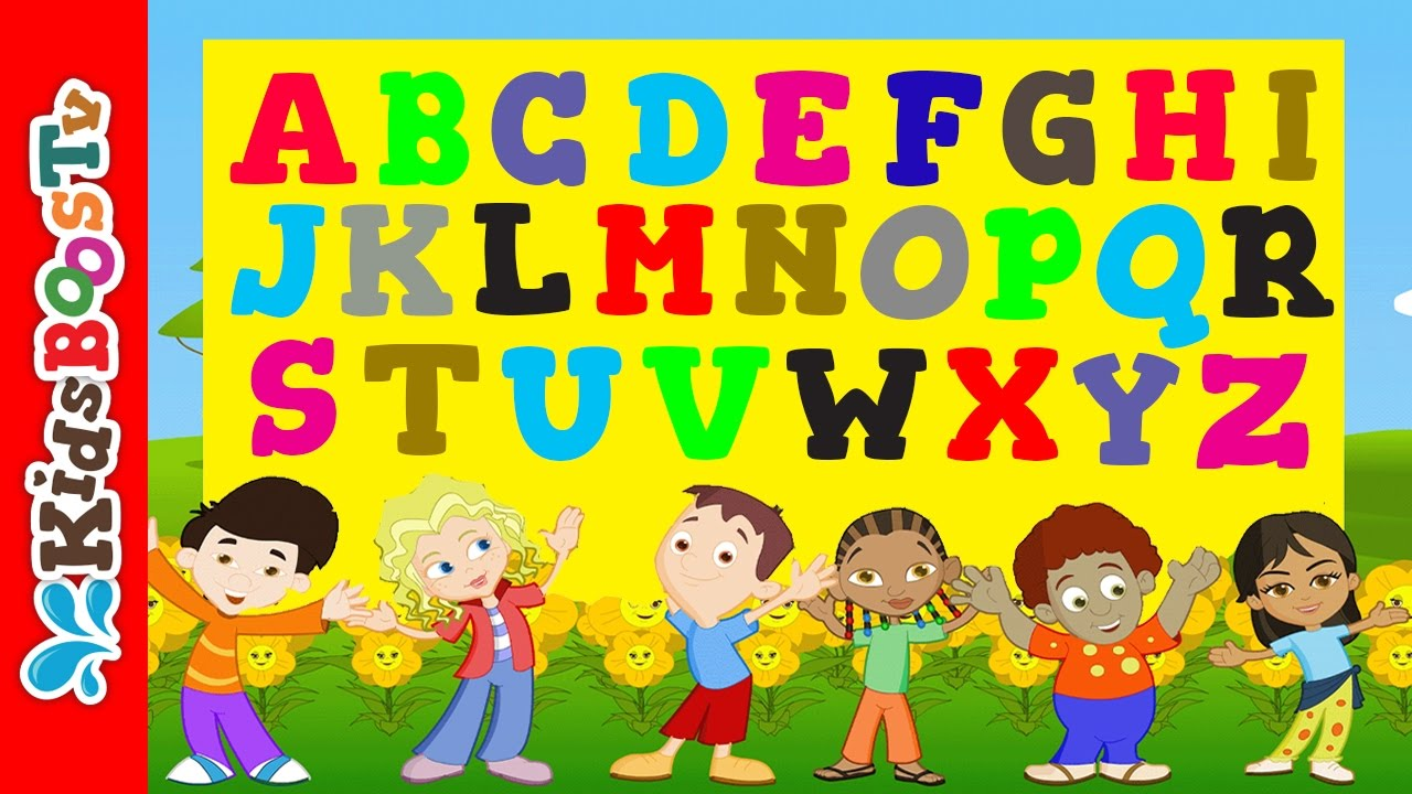 abc coloring pages for kids alphabet color pages youtube