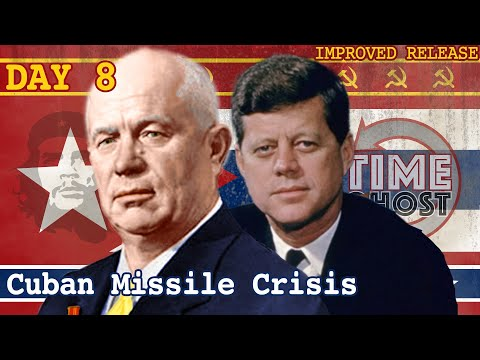 the-start-of-world-war-iii?-|-the-cuban-missile-crisis-|-day-08