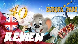 Review best Themepark: Europa Park, Rust Germany(www.Xtremerides.nl - The biggest rideschannel of Youtube! TOP 10 Video's from the best rides!, 2015-09-12T17:00:00.000Z)