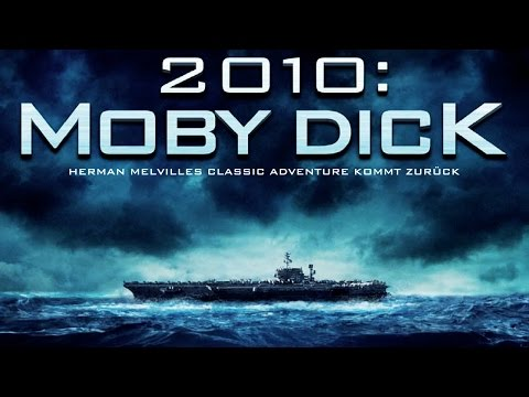 Moby Dick (2010) [Klassiker] | Film (deutsch)