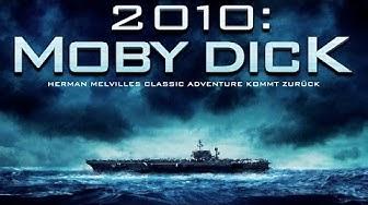 Moby Dick (2010) [Action] | Film (deutsch)