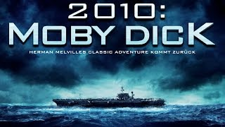 Moby Dick (2010) [Action] | Film (deutsch)