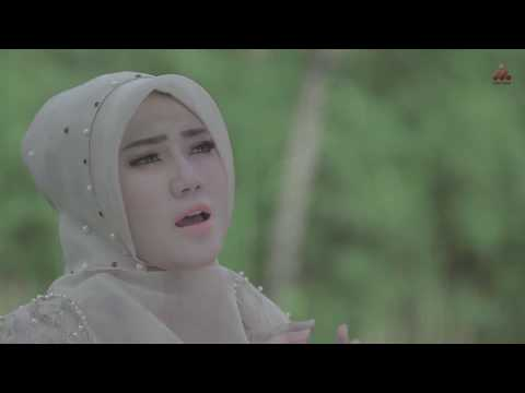 Via Vallen - Sempurnakan Langkahku (Official Music Video)