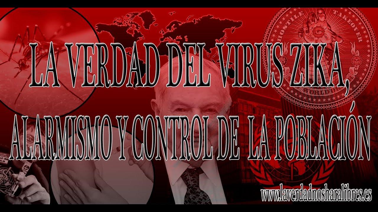 Mundo Desconosido  - Cover