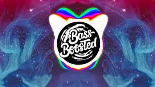 Besomorph &amp Julius Kasa - Valyrian [Bass Boosted]