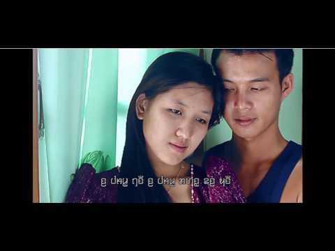 Karenni New Love Song 2017