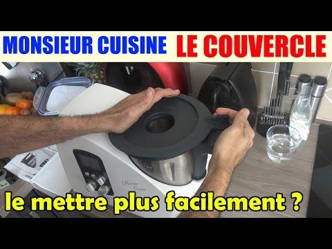 monsieur-cuisine-fermer-le-couvercle-plus-facilement-!-lidl-silvercrest-robot-ménager
