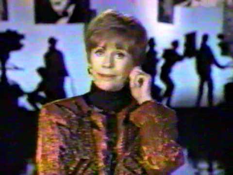 196667 Television Season 50th Anniversary: The Ed Sullivan