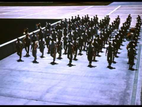 Soldiers Last Letter.Soldiers Last Letter Written By Redd Stewart