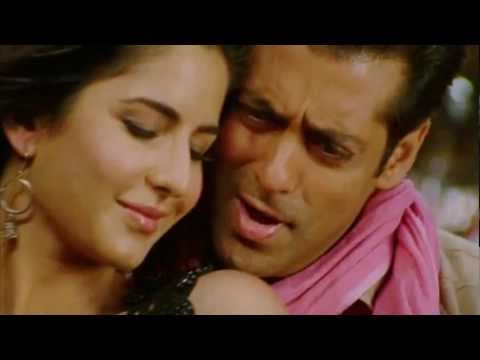 Saiyaara  Main  Saiyaara  2012.. New  Full   HD ..Song... ek  tha tiger ..Salman khan & Katrina kaif