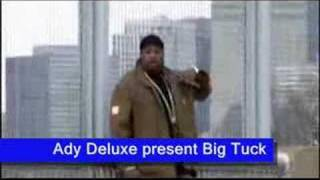Watch Big Tuck We The Truth video
