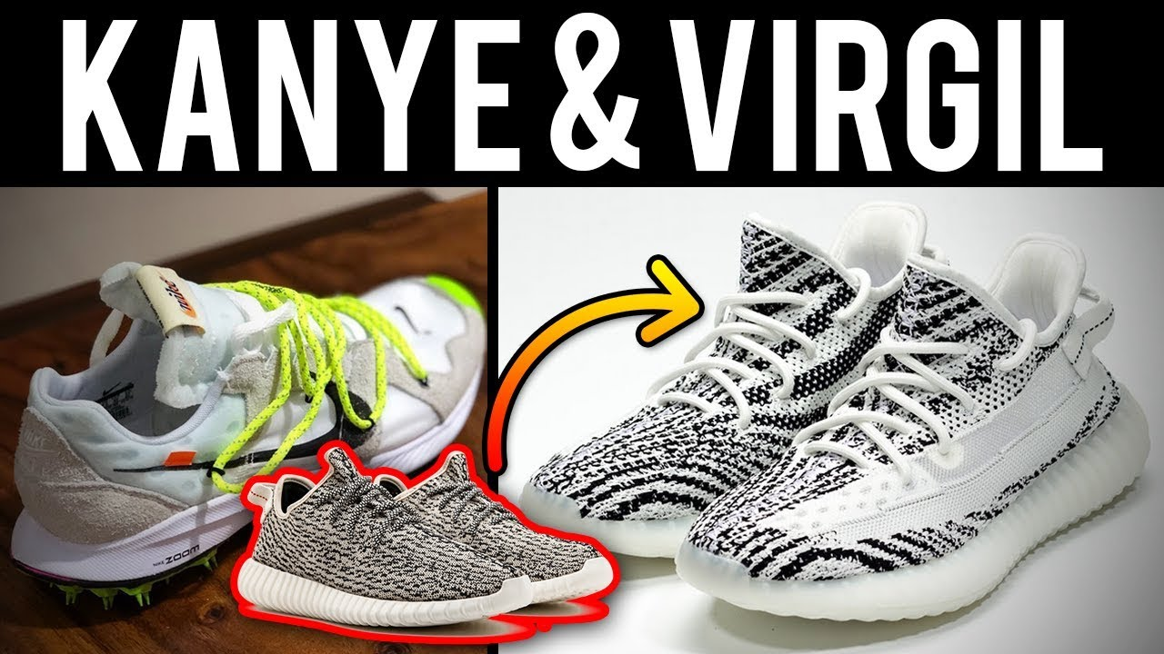 Was the Hype About the Massive Adidas Yeezy Restock Today Worth It? Insiders Have Different Views