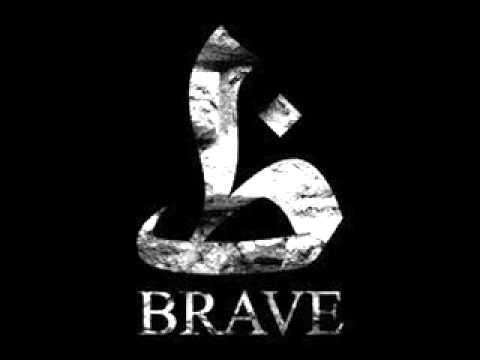 Billfold   Brave 2014 Full Album   YouTube